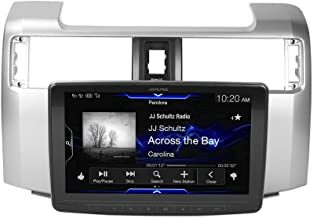 Best alpine truck stereo systems Reviews