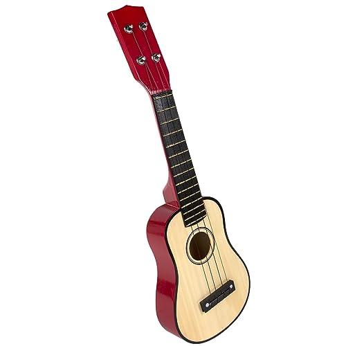 Guitarra Pequeña: Amazon.es