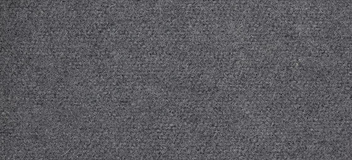Weeks Dye Works Wool Fat Quarter Solid Fabric, 16