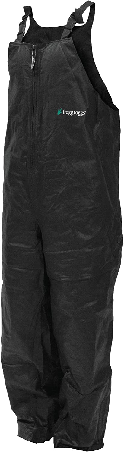 FROGG TOGGS Men's Classic Pro Rain Breathable Waterproof Max 89% OFF Action shopping