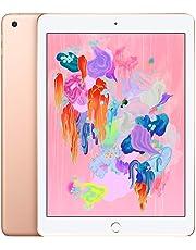 iPad Wi-Fi 32GB - ゴールド (最新モデル)