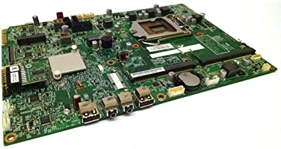 Comp XP MB for Lenovo ThinkCentre Edge 92z Motherboard 03T6581
