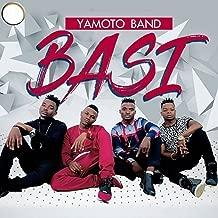 yamoto band mp3