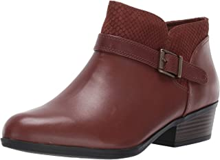 Clarks Addiy Sharilyn womens Fashion Boot