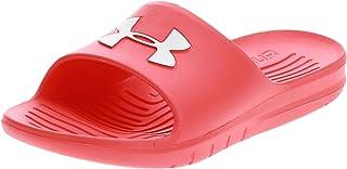 Under Armour Unisex's Core Pth Sl Beach & Pool Shoes