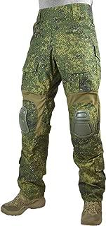 ANA Tactical Combat Pants