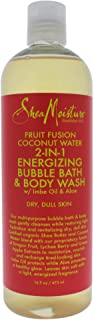 Best fusion bath and body Reviews