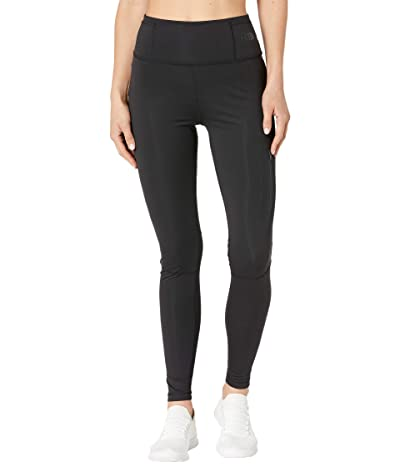 The North Face Paramount Tights Women