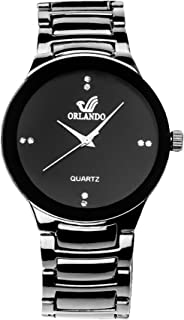 Amazon in: Orlando: Watches