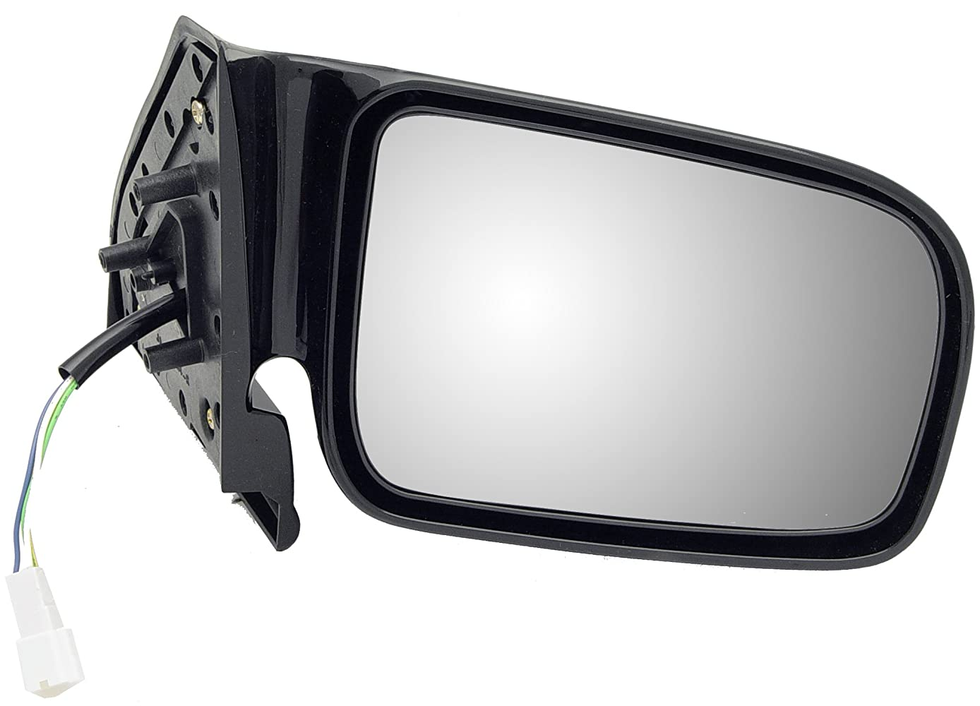 Dorman 955-411 Mazda MPV Power Replacement Passenger Side Mirror