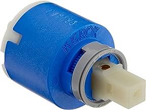 Danze DA507348N Ceramic Disc Cartridge for Single Handle Faucet, 35mm