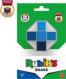 Goliath - Cubo de Rubik Serpiente Original (72105) , color/modelo surtido