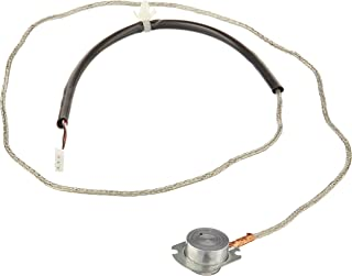 GENUINE Frigidaire 5304463786 Microwave Humidity Sensor
