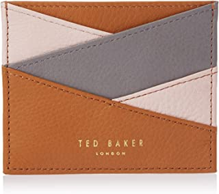 Ted Baker Womens Claus Cardholder