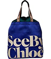 See by Chloe - Live Tote
