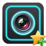 Photo Editor Pro
