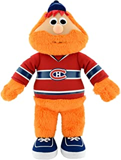 youppi the mascot