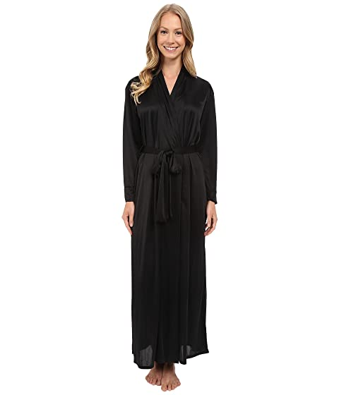 Natori Aphrodite Robe at Zappos.com