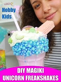 Best diys for kids Reviews