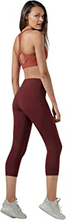 Lorna Jane Women's New Amy 7/8 Tight