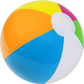 Best 12 inch beach ball Reviews