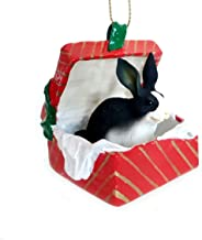 Best bunny rabbit ornaments Reviews