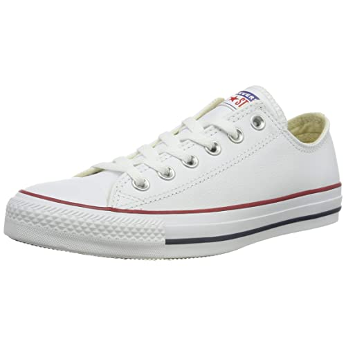 CONVERSE tenisice CHUCK TAYLOR ALL STAR 2V