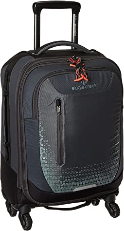 Expanse™ Collection AWD International Carry-On