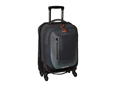 Eagle Creek Expansetm Collection AWD International Carry-On (Stone Grey) Carry on Luggage