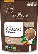cacao nibs ah