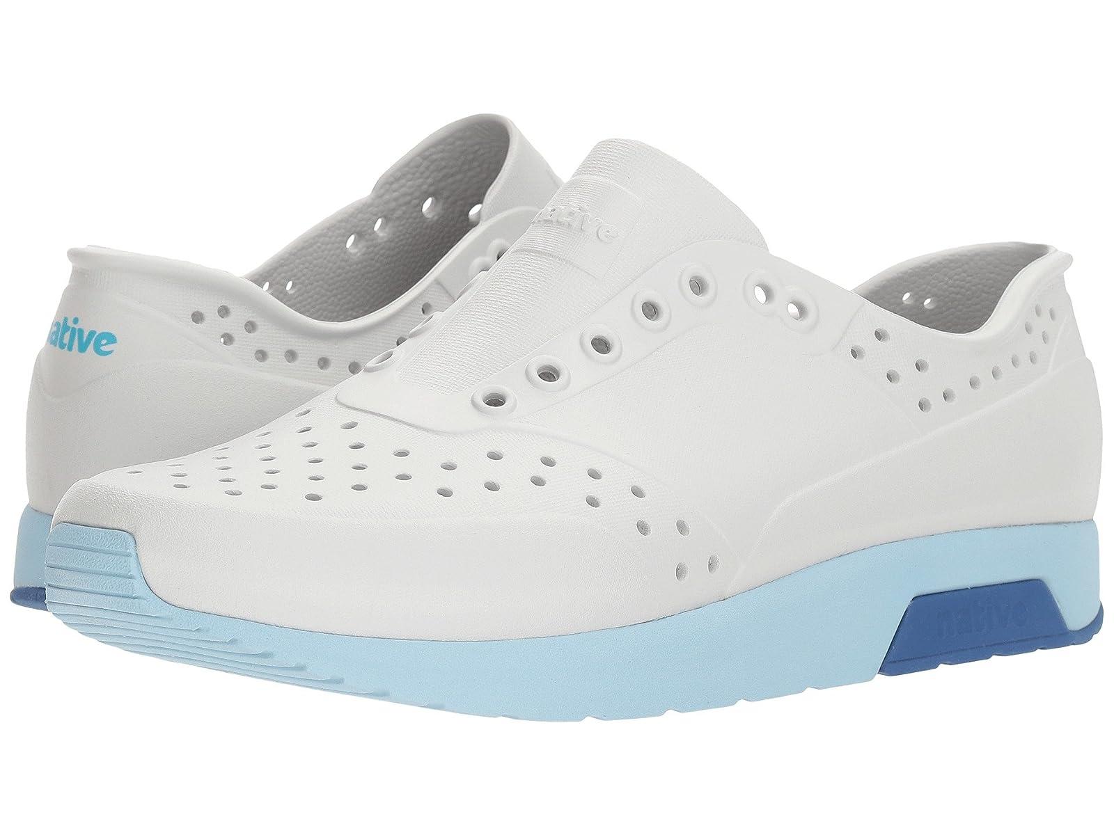 Native :Gentlemen/Ladies Shoes Lennox: Hot sale :Gentlemen/Ladies Native 8e747e