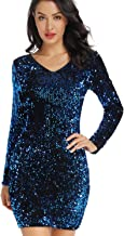 glitz and glam party dresses