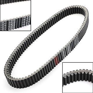 Motorbike Drive Belts Drive Belts Drive Gears Automotive