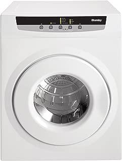 danby portable dryer