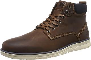 Jack & Jones Tubar, Men's Boots