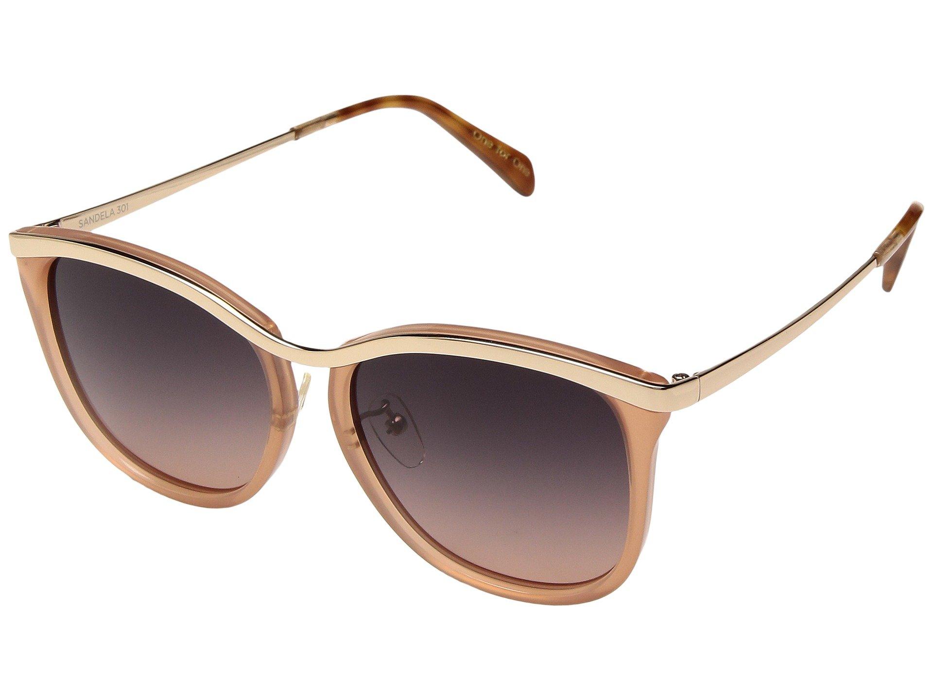 Gafas para Mujer TOMS Sandela 301  + TOMS en VeoyCompro.net