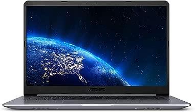 Best quad core laptop 8gb ram Reviews
