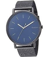 Signatur Three-Hand Men's Watch