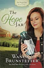Best the hope jar Reviews