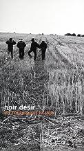 A Ton Etoile (Yann Tiersen Mix)