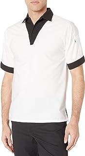 Uncommon Threads Unisex Pullover V-Neck Shirt