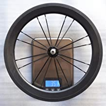 Best carbon brompton wheels Reviews