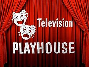 Television Playhouse