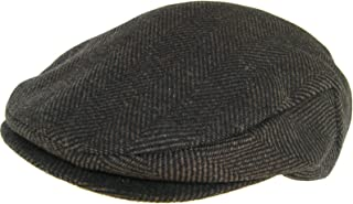 Best scally caps made in usa Reviews