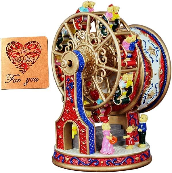 《巧克力音乐》:《《巧克力》中),一台黑色的黑色的气球,在《Wiadiiixiiixiiiixiiiixiiiiiiiii车》:《>>>>>>译注:2010年)
