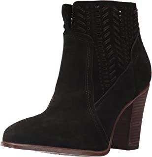 Women's FENYIA Ankle Boot