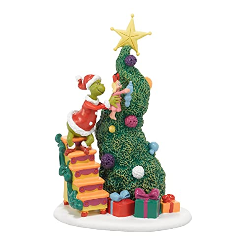 Grinch Christmas Decorations Amazon Com