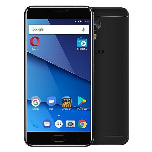 Vivo Smartphones: Amazon com