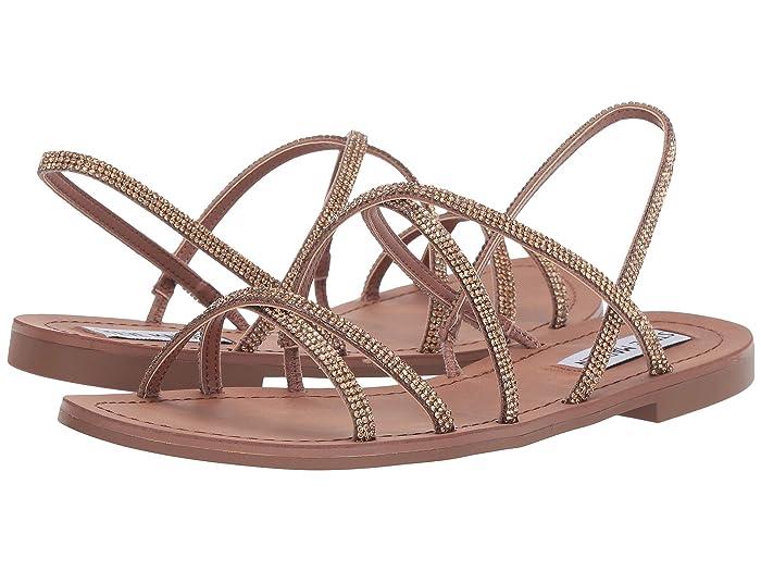 a0276752868 Rita Flat Sandals