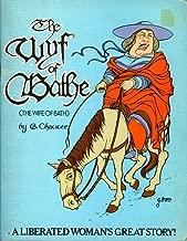 The Wyf of Bathe (The Wife of Bath)